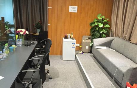 FGD-Observation-Room-3