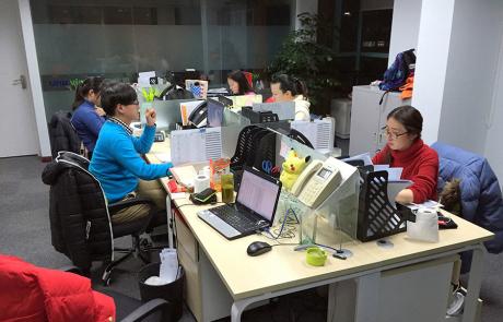 Main-Office-1