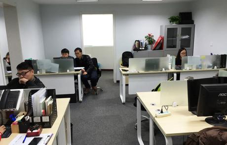 Main-Office-3