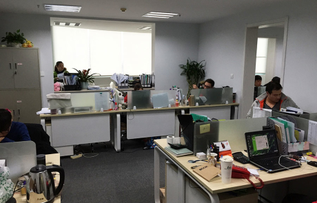 Main-Office-4
