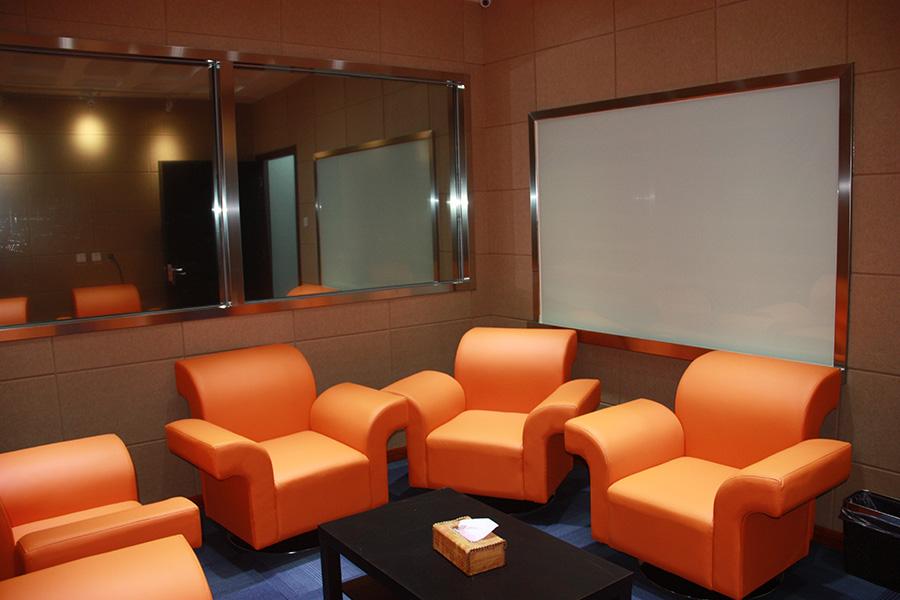 Beijing FGD Room 3