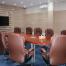 Beijing Focus Groups Room 1 - b